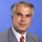 Hamid Gharajeh