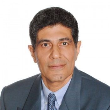Iraj Zarrabi