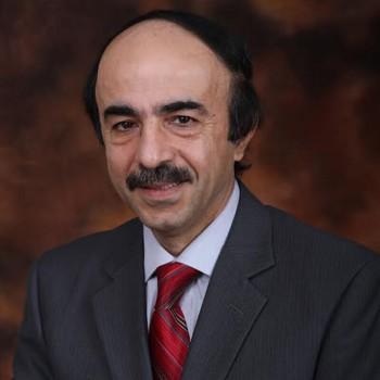 Mohammad Darvish