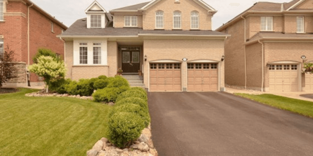 113 Shadow Falls Drive, Richmond Hill, ON, Canada