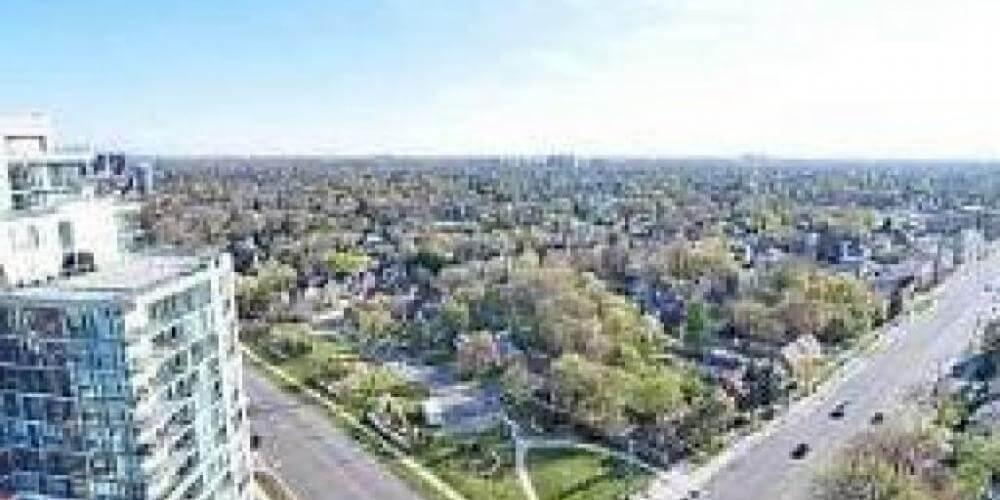 15 Greenview Avenue North York ON Canada