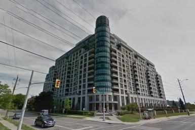 Greenpark - 18 Harding Blvd, Richmond Hill, ON, Canada