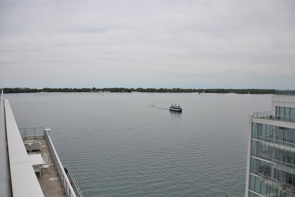 29 Queens Quay E Ph1205 Toronto Ontario M530A5