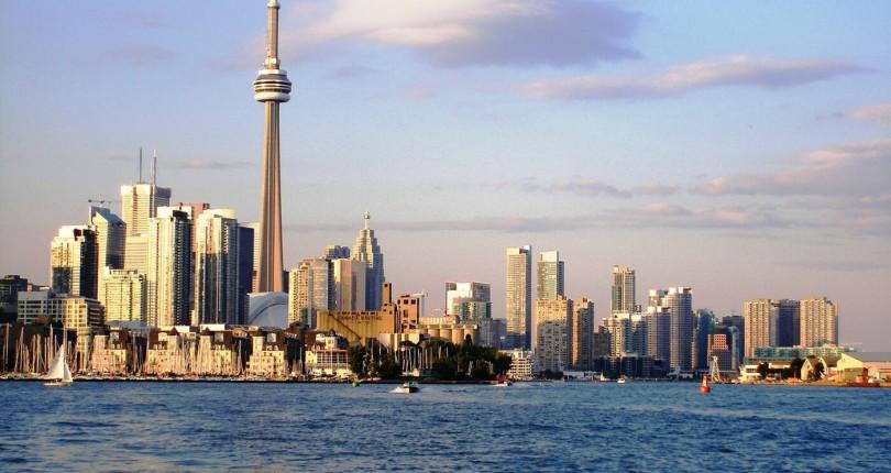 Moving to Toronto?  Here are the main neighborhood