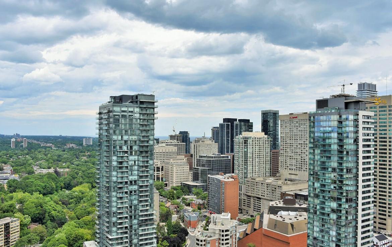 32 Davenport Rd 3102 Toronto Ontario M5R 1H3 Toronto