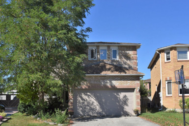 42 Mandel Cres Richmond Hill Ontario- Best Deal In Richmond Hill