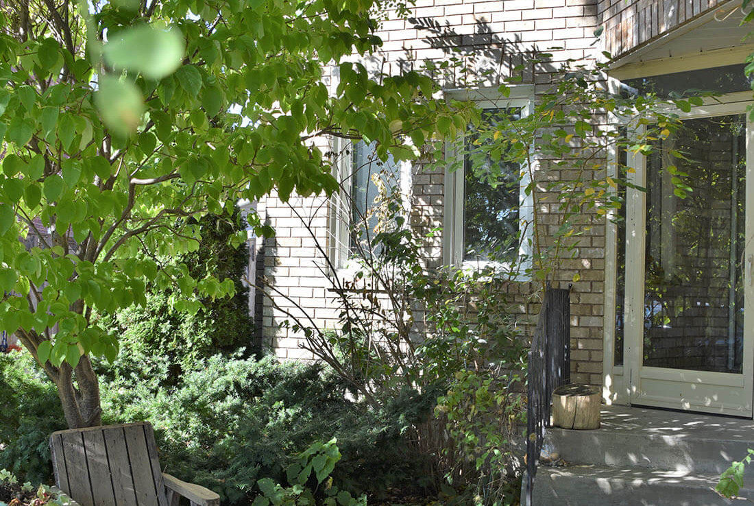 42 Mandel Cres Richmond Hill Ontario