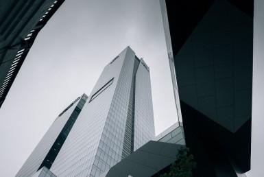 Major lenders hike rates following BoC decision