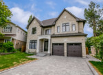 Luxurious Family Home- 452 Paliser Crescent S-102