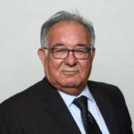 Amanollah Ghayouri