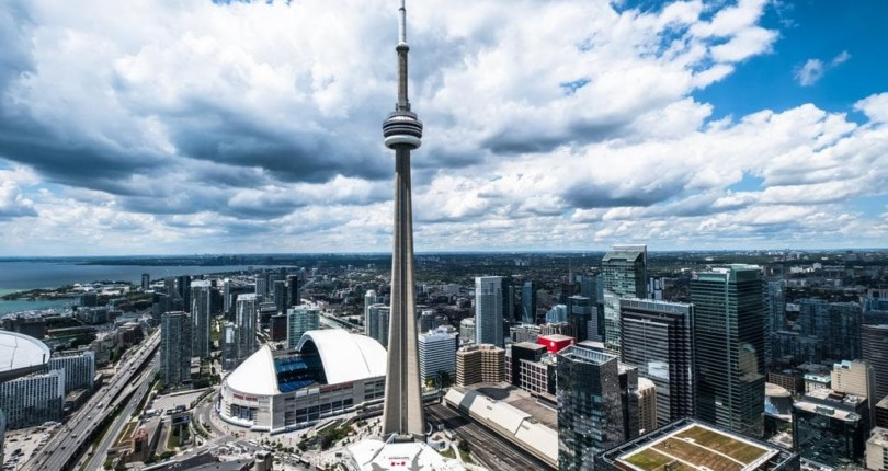 Cautious buyers will push Toronto rents up 11% in 2019