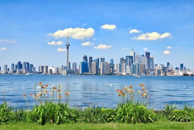 Toronto region housing prices could rise 5 per cent in 2020