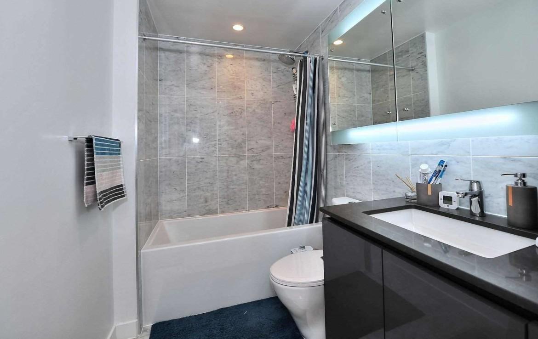Home Luxurious Condo