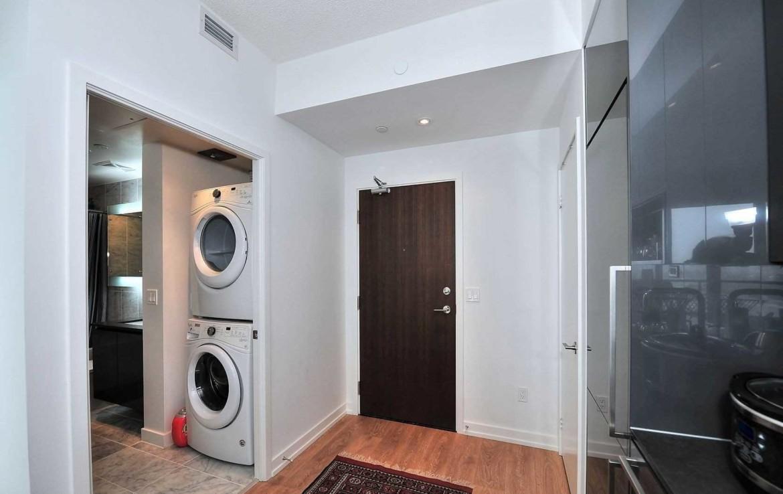 Room Luxurious Condo