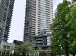 Yonge St Lph Toronto Ontario MNG